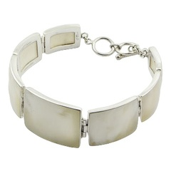 bracelets-with-shells/rectangular-mother-of-pearl