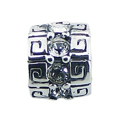 crystals-silver-beads/swarovski-crystals-sterling-silver_50a5d049-6657-4a97-9a8f-d8c865116250