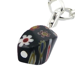 murano-glass-charms/multi-colored-bands-cute-flowers_1
