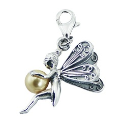 pearl-charms/adorable-detailed-fairy-925
