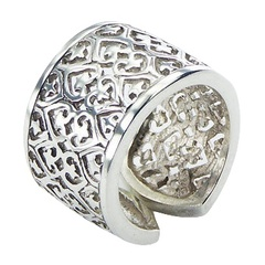 silver-band-rings/open-curved-1001-night