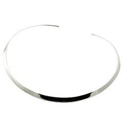 silver-choker-necklace/solid-sterling-silver-choker_1