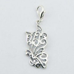 charms-sterling-silver-charms