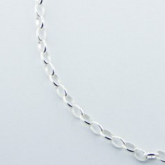 necklaces_silver_choker_necklaces