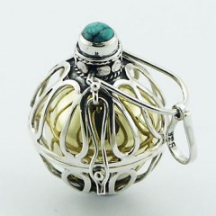 pendants-silver-chiming-sphere-pendants