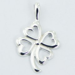 pendants-sterling-silver-pendants
