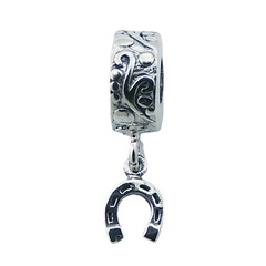 charm-beads/sterling-silver-charm-bead