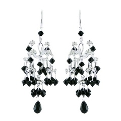 crystals-chandelier-earrings/long-swarovski-crystals-silver_1