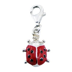 enamel-charms/sterling-silver-red-enameled