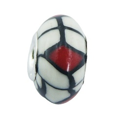 fimo-beads/ultra-fashionable-polymer-fimo