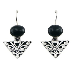 gemstone-drop-earrings/925-silver-gemstone-earrings_1