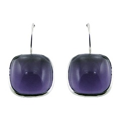 gemstone-drop-earrings/silver-hydro-quartz-earrings_1