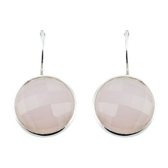 gemstone-drop-earrings/sterling-silverearrings_1