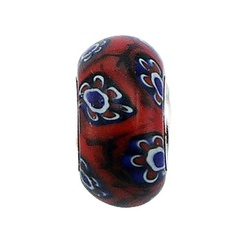 murano-glass-beads/dainty-red-blue-white