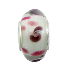 murano-glass-beads/murano-glass-bead-floating_1