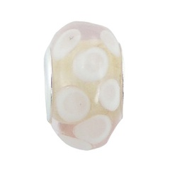 murano-glass-beads/pink-transparency-murano-glass_1