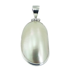 shell-pendants/handmade-oval-mother-of_ea39f936-2622-41d4-92ce-630cc07fcbc8