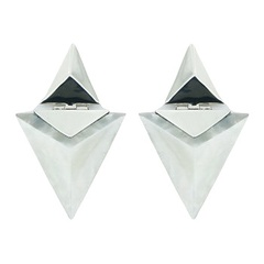 shell-stud-earrings/925-silver-mother-of