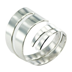 silver-band-rings/growing-in-width-splendid
