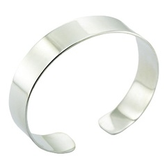 silver-bangles/gorgeous-sterling-silver-bangle