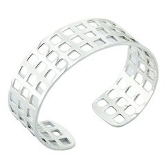 silver-bangles/high-fashion-sterling-silver