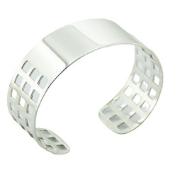 silver-bangles/sterling-silver-bangle-net
