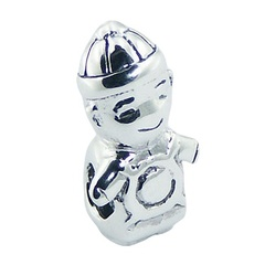 silver-beads/925-sterling-silver-bead