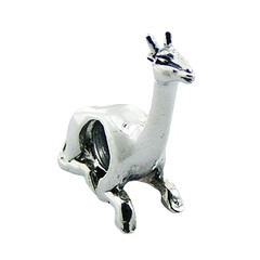 silver-beads/925-sterling-silver-llama_2