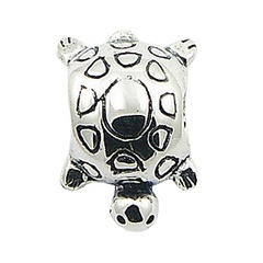 silver-beads/authentically-featured-turtle-sterling