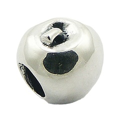 silver-beads/delightful-smooth-polished-sterling_1