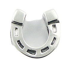 silver-beads/lucky-bead-sterling-silver