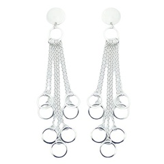 silver-chandelier-earrings/925-silver-chandelier-earrings