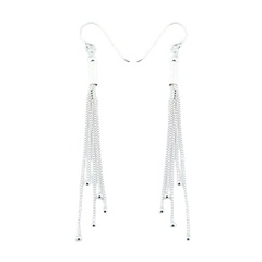 silver-chandelier-earrings/slick-sterling-silver-chandelier