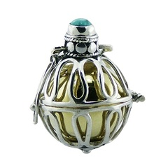 silver-chiming-sphere-pendants/airy-flower-gemstone-at