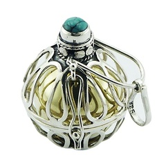 silver-chiming-sphere-pendants/hallmarked-925-sterling-silver