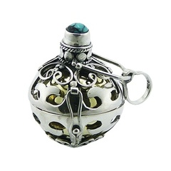 silver-chiming-sphere-pendants/harmony-ball-pendant-silver