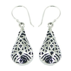 silver-dangle-earrings/sterling-silver-925-elegant