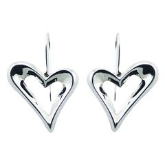silver-drop-earrings/925-sterling-silver-earrings_b0692b7c-12fa-4035-a47d-ad5ff0a59b4c
