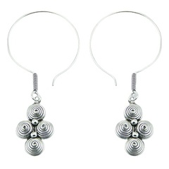 silver-drop-earrings/handcrafted-bali-sterling-silver_2