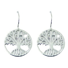 silver-drop-earrings/sterling-silver-drop-earrings