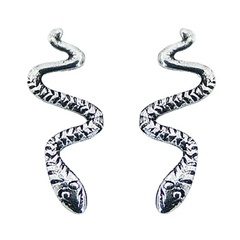 silver-ear-line-earrings/exciting-ornate-925-sterling_1
