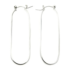 silver-hoop-earrings/attractive-long-slim-gorgeous_1