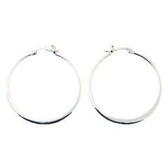 silver-hoop-earrings/sterling-silver-41mm-hoop