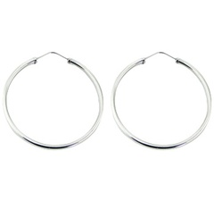 silver-hoop-earrings/sterling-silver-54mm-endless_3
