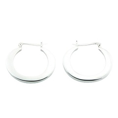 silver-hoop-earrings/sterling-silver-earrings-fashion_1