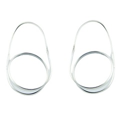 silver-hoop-earrings/sterling-silver-hoop-earrings