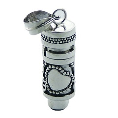 silver-prayer-box-pendants/handmade-gemstone-ornate-925_2