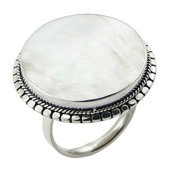 silver-shell-rings/hand-soldered-ornate-925