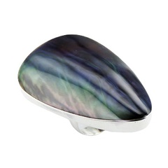 silver-shell-rings/large-abalone-shell-ring