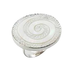 silver-shell-rings/sterling-silver-mother-of